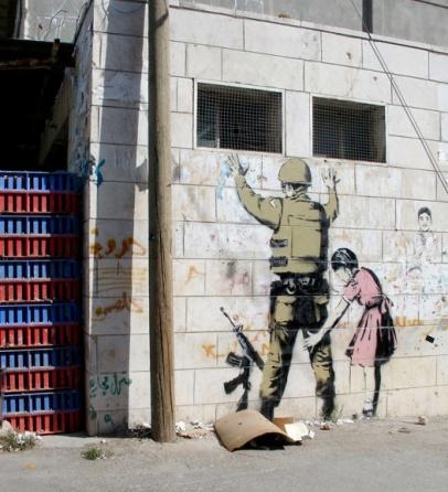 santas-ghetto-banksy